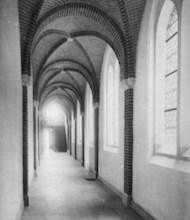 Rondleiding Het Klooster