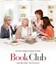 Book Club - extra vertoning!