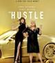 Ladies Night: The Hustle