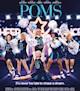 Ladies Night: Poms