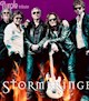 Deep Purple by Stormbringer
