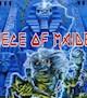 Iron Maiden by Piece of Maiden