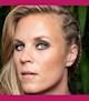 Steeler: Led Zeppelin tribute