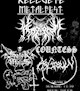 Helvete Metalfest